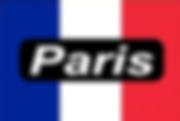 PARIS65ABABD.png
