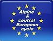 Europe Tours,travel in Europe