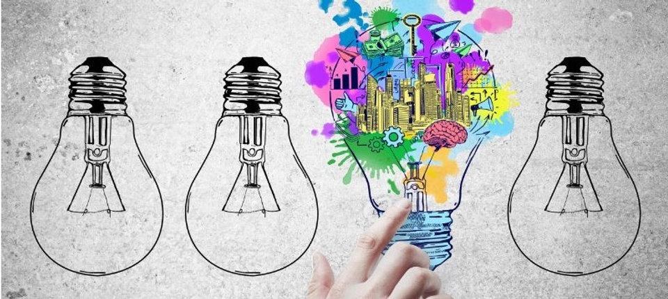 idea-concept-picture-id681469612-800x358