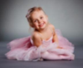Small-ballerina-000011994797_edit.jpg
