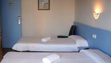 hotel-2-estrellas-interior-600x345.jpg