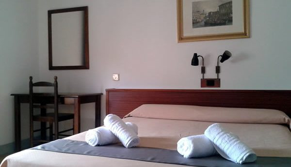 hotel-1-estrella-interior-600x345.jpg