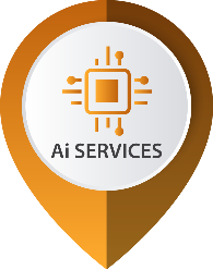 Ai-Services_195.png