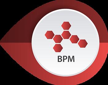 BPM_L.png