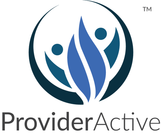 ProviderActive_tm.png