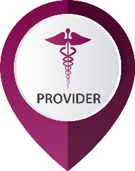 Provider-Point_195.png