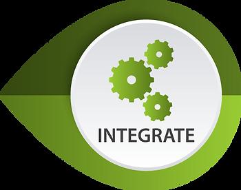 Integrate_L.png