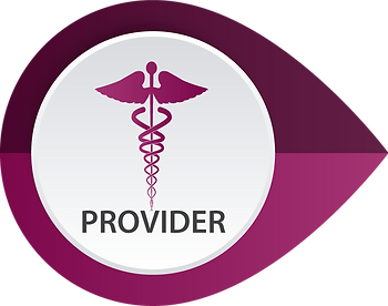 Provider_R.png