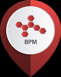 BPM_195.png