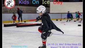 Kids-on-Ice-Day