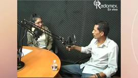 entrevista en RadioMex con Paola 00_06_0