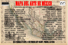 invitacion mapa final.jpg