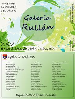 RULLAN XXVI 2017.jpg