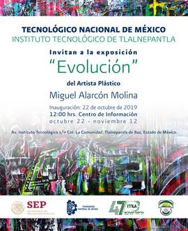 cartel expo ITTLA.jpg