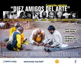Diez Amigos del Arte 2017.jpg