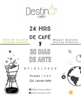 CARTEL CAFE.jpg