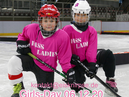 Girls-Hockey-Day ...