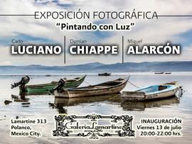 cartel_EXPO PINTANDO CON LUZ ok.jpg