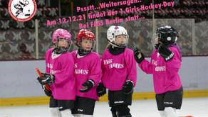 Girls-Hockey-Day...