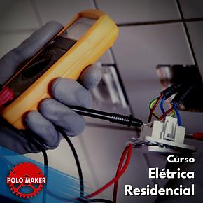 Instagram Curso Eletrica Residencial (1).png