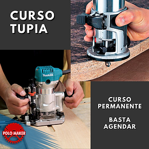 Insta Curso Tupia.png