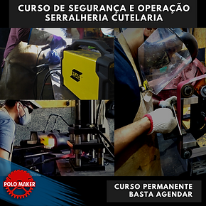 Insta Curso Segurança Serralheria Cutelaria.png