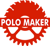 Logo PoloMaker Corel (Medium).png