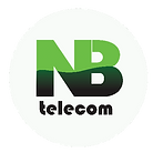logo nbtelecom.png