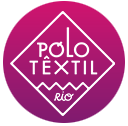 logo polo textil.png