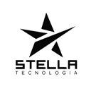 logo stella.png