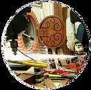 vip makers diy.png