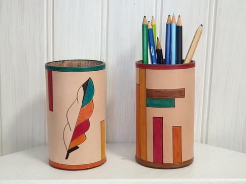 Pot-crayons.jpg