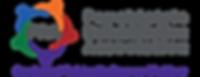 PRA_logo_full-large.png