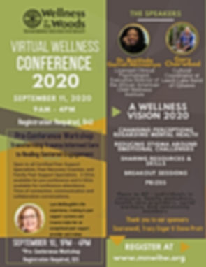 WitWConference2020flier.jpg