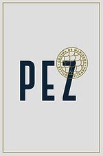 LOGO PEZ.png