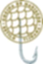 logo hook web.png