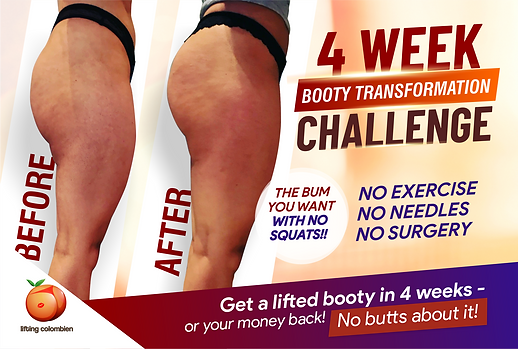 4week challenge.png