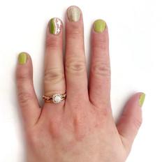 Nails2.jpeg