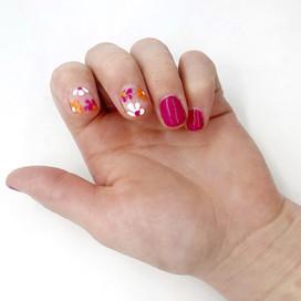 Nails5.jpeg