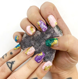 Nails3.jpeg
