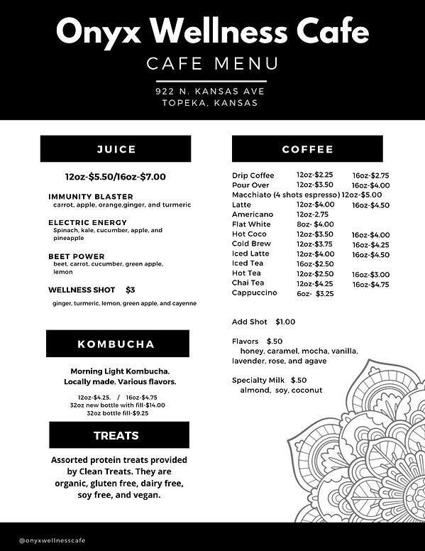 Onyx Cafe Menu.png