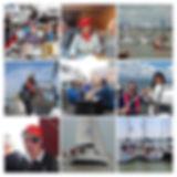 DSCN1466-COLLAGE.jpg