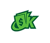 K4B1-icon.png