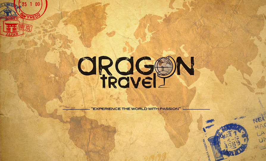 Aragon+Travel.jpg