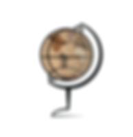 aragon logo2.png