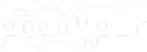ProHyper_Logo.png