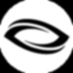 ProHyper logo.png
