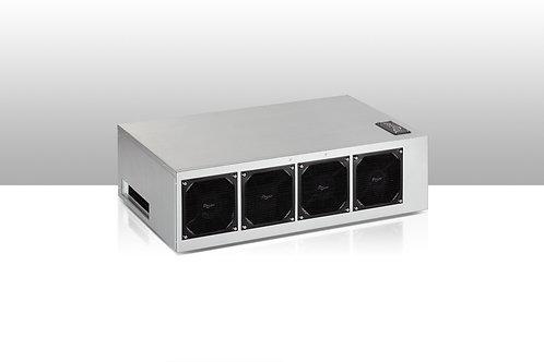 DecimaX  RX580 8GB