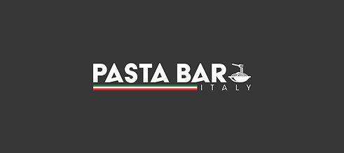 Pasta Bar Logo