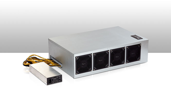 ProHyper RX570